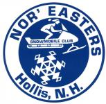 Nor'Easters Logo