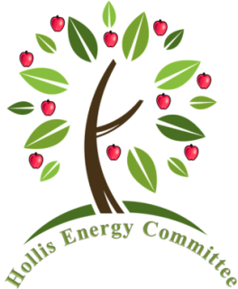 Energy Committee Logo